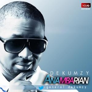 Dekumzy - Anambrarian