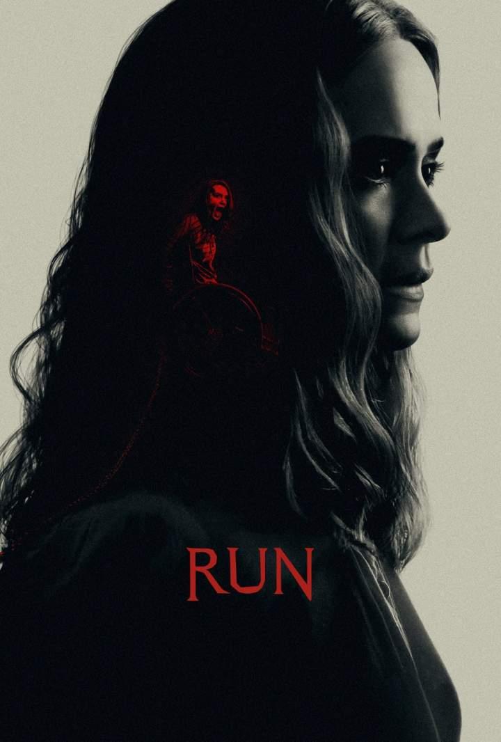 Run - (2020)