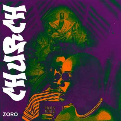 Music: Zoro - Church