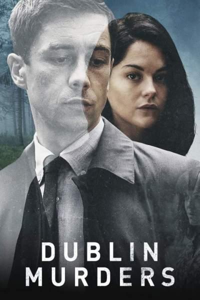 Series Premiere: Dublin Murders Season 1 Episodes 1 & 2