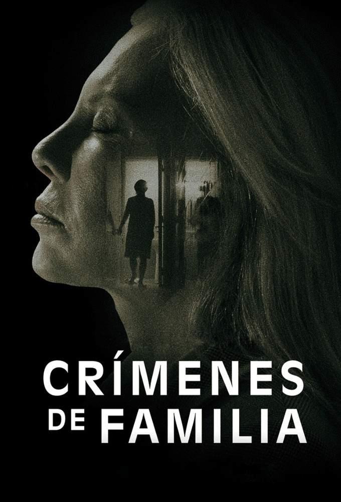 The Crimes That Bind (2020) [Spanish]