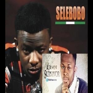 Selebobo - Kporibe Ndu (feat. Kelvin Survivor)