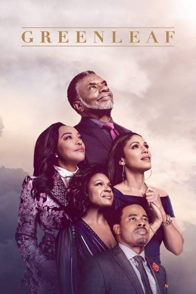 Season Premiere: Greenleaf Season 5 Episode 1 - The First Day