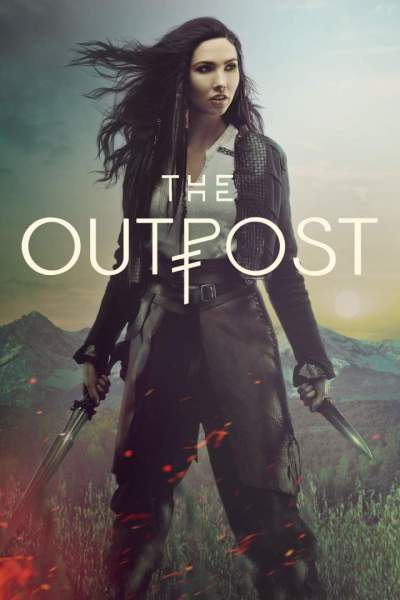 Season Premiere: The Outpost Season 2 Episode 1 - We Only Kill to Survive