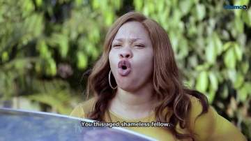 Yoruba Movie: Oyindamola (2019)