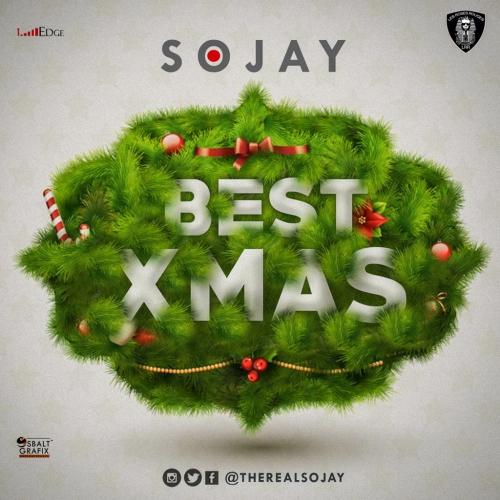 Sojay - Best Christmas