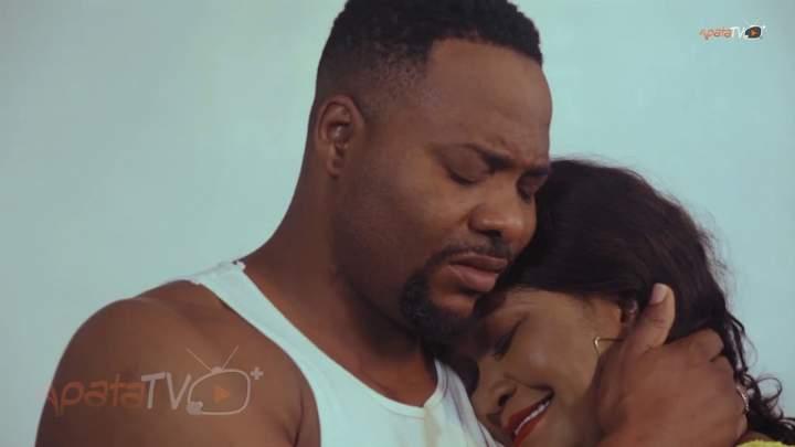 Yoruba Movie: Ojo Nbo 2 (2021)