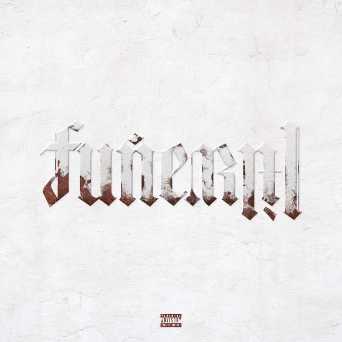 Lil Wayne - I Do It (feat. Big Sean & Lil Baby)
