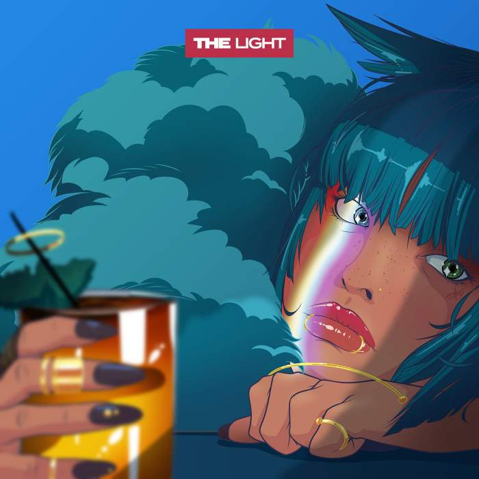 Jeremih & Ty Dolla Sign - The Light
