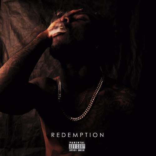 Burna Boy - We On