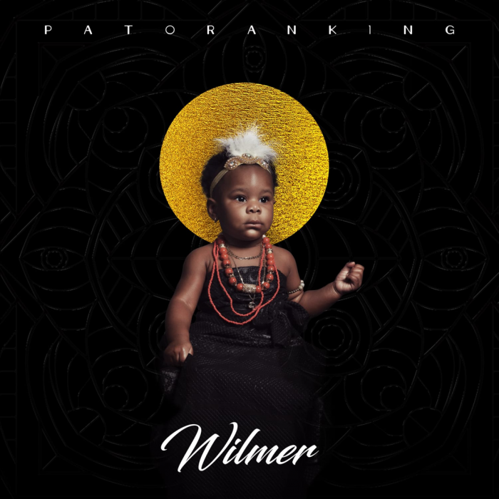 Patoranking - Go Crazy