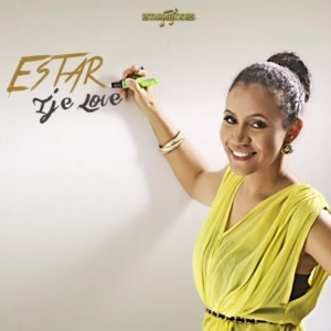 Estar - Ije Love