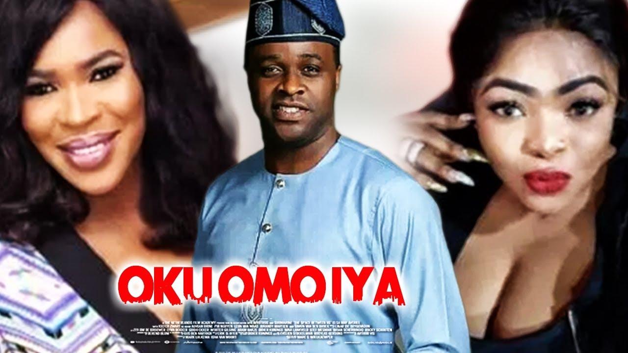 Oku Omo Iya (2019)