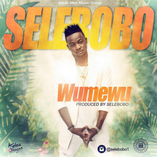 Selebobo - Wumewu