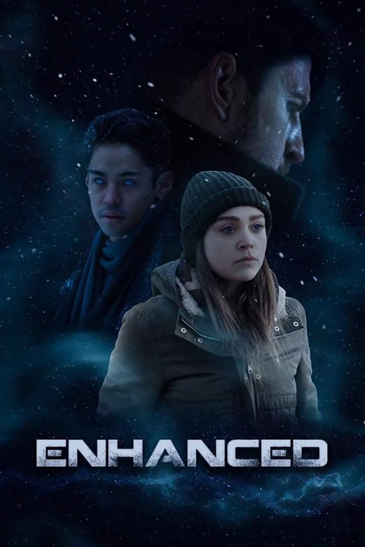 Enhanced (2019)