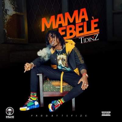 Music: Tidinz - Mama Ebele