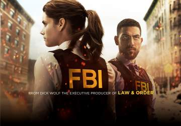New Episode: FBI Season 1 Episode 12 - A New Dawn