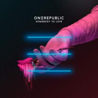 Music: OneRepublic - Somebody To Love