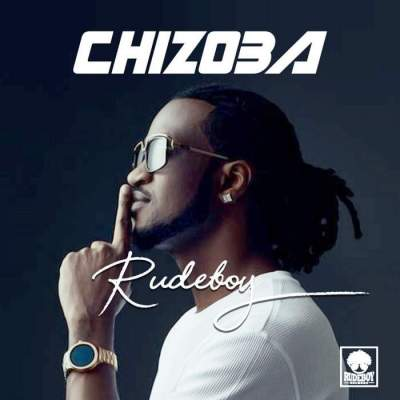 Music: Rudeboy - Chizoba
