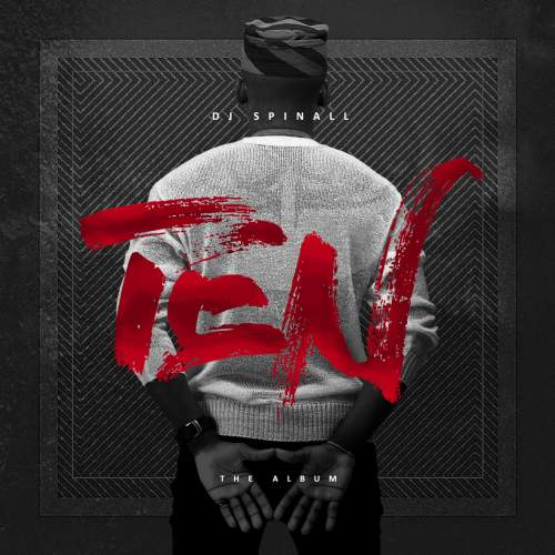 DJ Spinall - Chop Life (feat. Byno & Ice Prince)