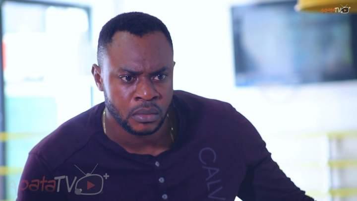 Oga Aye (2019)
