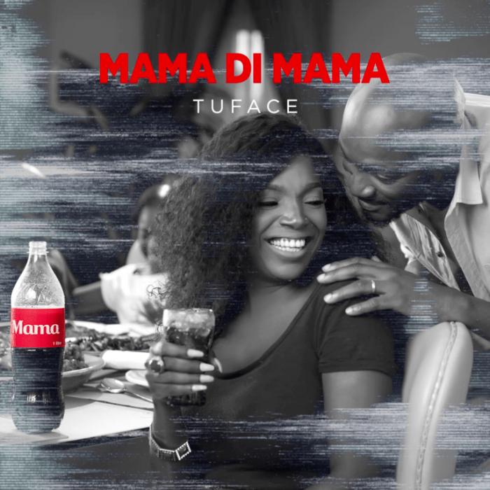 2Baba - Mama Di Mama