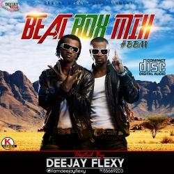 DJ Flexy - Beat Box Mix (#BBM)