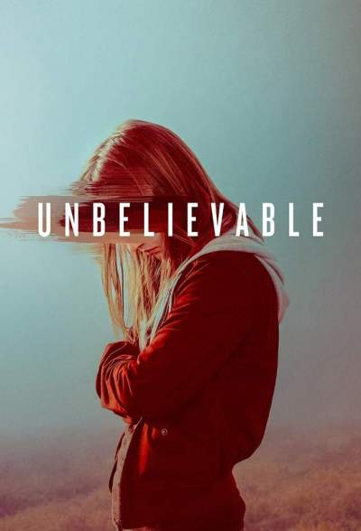 Series Download: Unbelievable (Complete Season 1)
