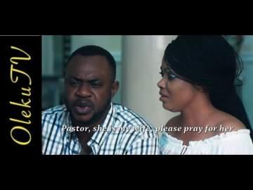 Yoruba Movie: Guilty By Association