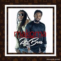 R2Bees - Makoma