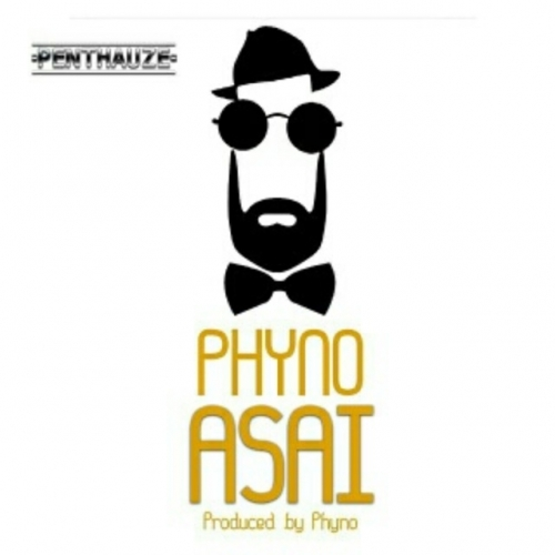 Phyno - Asai