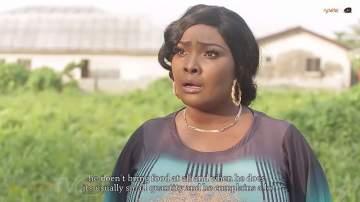 Yoruba Movie: Odada (2018)