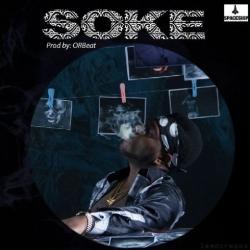 Burna Boy - Soke