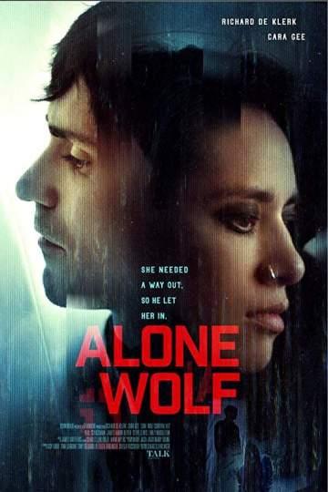 Movie: Lone Wolf Survival Kit (2020)