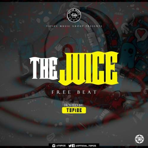 TSpize - The Juice