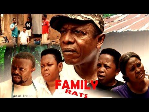 Family Rats