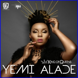 Yemi Alade - Pose (feat. R2bees)
