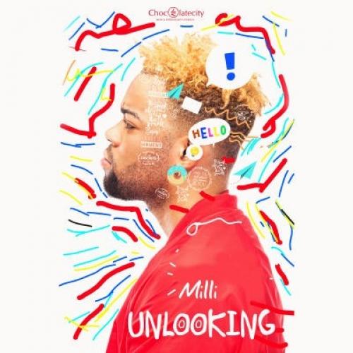 Milli - Unlocking