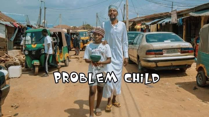 YAWA Season 2 Episode 12 - Problem Child