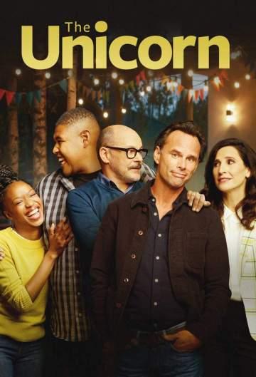 New Episode: The Unicorn Season 2 Episode 2 - It's Complicated