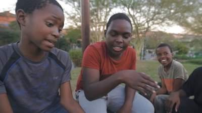 Video: Mampintsha - Amaketanga (feat. Babes Wodumo)