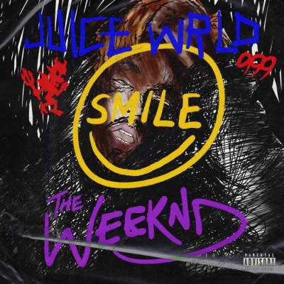 Music: Juice WRLD & The Weeknd - Smile