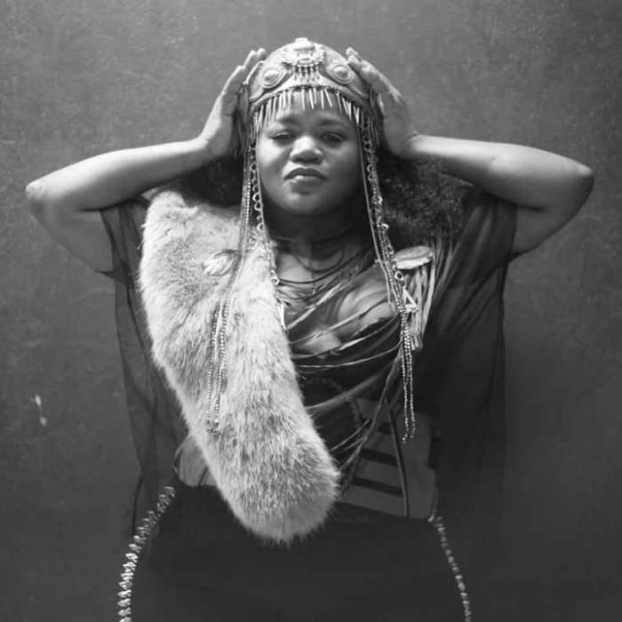DJ Maphorisa & Busiswa - Asambeni