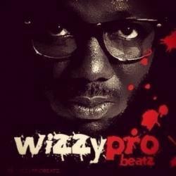 WizzyPro - Finally (feat. Runtown)