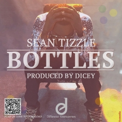 Sean Tizzle - Bottles