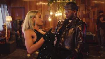 Video: Kizz Daniel - Boys Are Bad