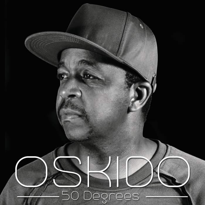 Oskido - Ma Orange (feat. Candy, Nokwazi, Bhizer & Western Boyz)