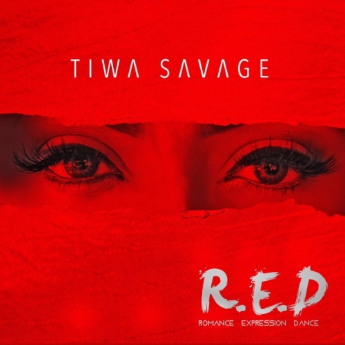 Tiwa Savage - Bang Bang (Remix) (feat. P-Square)