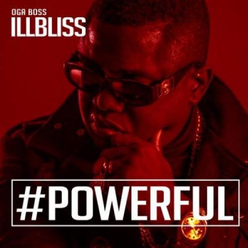iLLBLiSS - Many Men (feat. Wizkid)