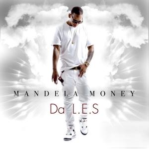 Da L.E.S - I Swear (feat. Ice Prince)